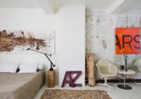 Lettres décoratives pour la décoration intérieure
