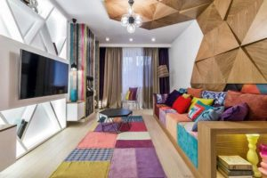 All Interior Design Styles A Complete List With Photos