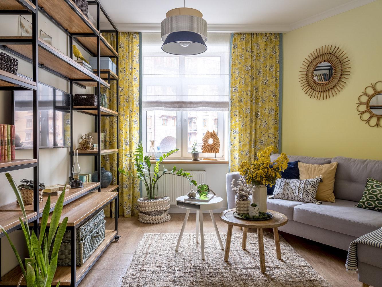 Couleur Tendance Pour Interieur Maison la couleur de 2020 pour la décoration intérieure: comment l