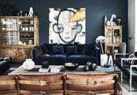 Home decor 2020: The main trends in interior design