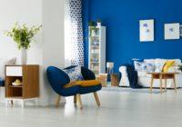 Interior Design Trends In 2020