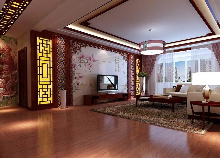 Oriental Style For Interior Design Photos Description Details