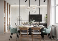 Lamps and luminaires of 2020: The best of lighting fixtures