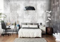 Papiers peints haute de gamme: Donnez du luxe à vos murs à l'intérieur