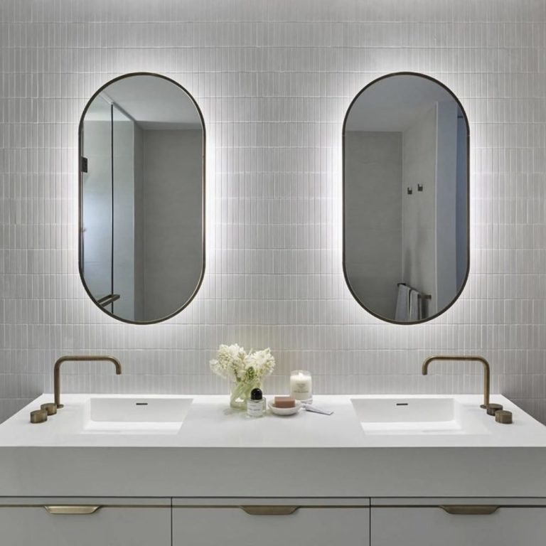 Best Toilets 2020.Bathroom Design Trends 2020 Harmonious And Functional Interior