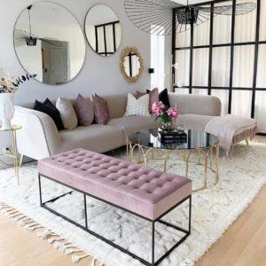 Mobilier 2020: Les meilleures tendances de meubles
