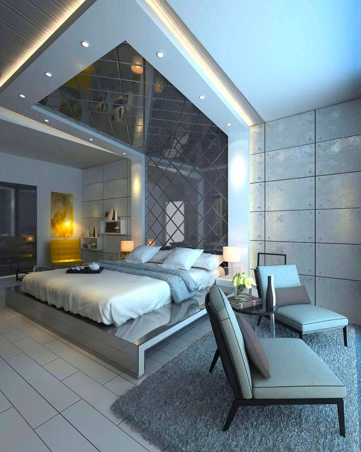 Beautiful Ceiling Design 2020 Stylish News And Trends Photo