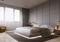 Bedroom trends 2020: Design and decoration ideas