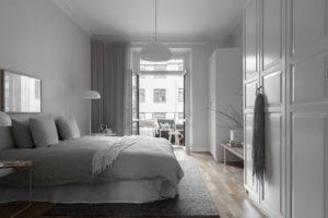 Camere Da Letto Tendenze 2020.Tendenze Le Tende Piu Eleganti Del 2020 Oltre 60 Foto