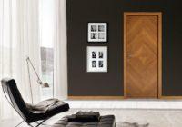 Interior doors 2020: Top 5 trends