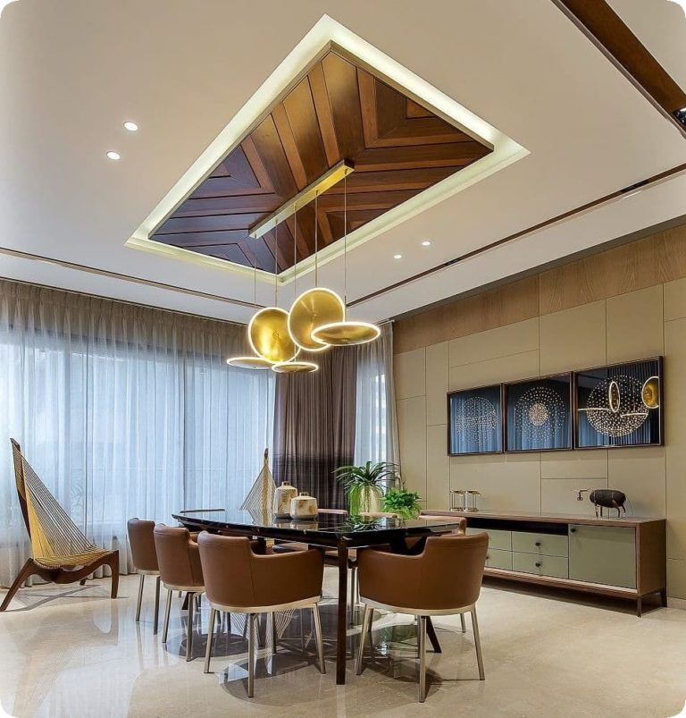 Beautiful Ceiling Design 2020