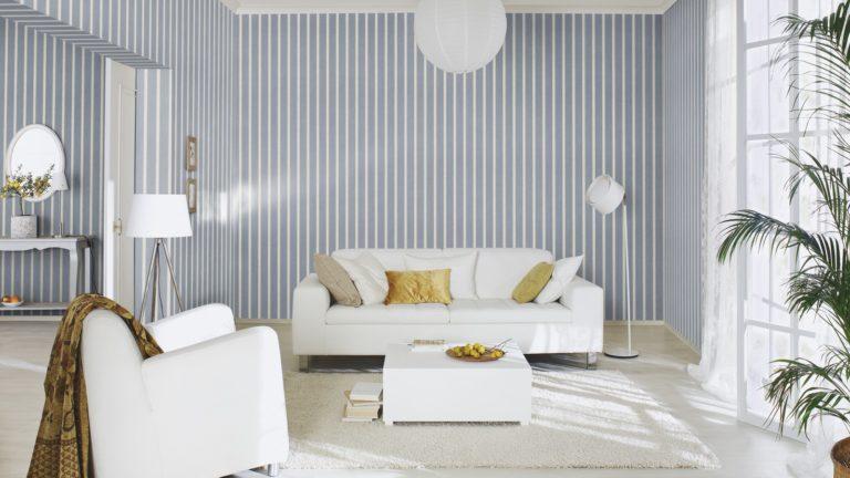 Latest Wallpaper Trends In 2020 For Chic Interior Design,Rabbit Rabbit Rabbit Designs Dresses