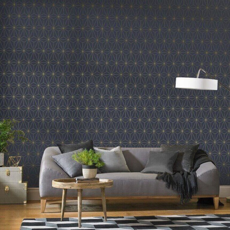 Wallpaper Trends for 2020
