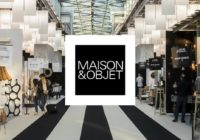 The best of Maison & Objet 2020: Exhibition highlights