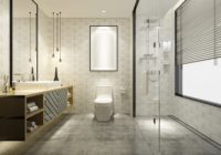 Floor tile: how to choose? Types, sizes, characteristics and design options