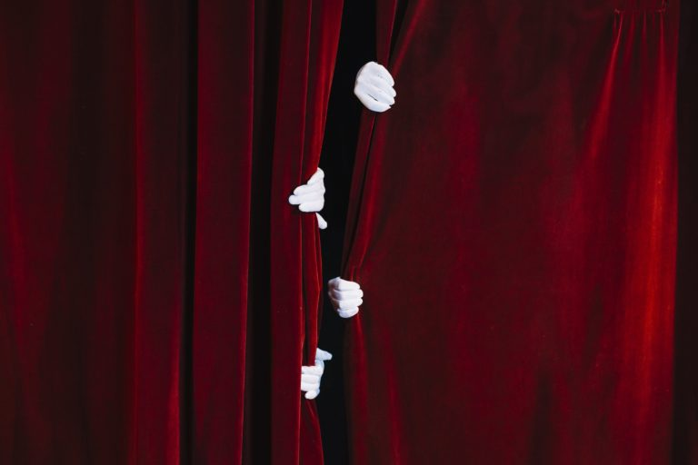 Velvet curtains: window decoration ideas, types, combinations, and colors