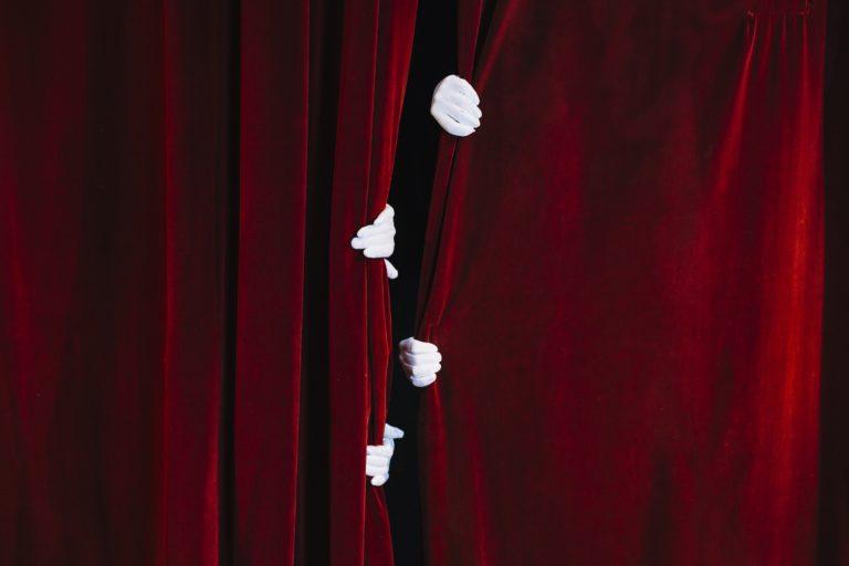 Rideaux en velours: idées de décoration de fenêtre, types, combinaisons et couleurs