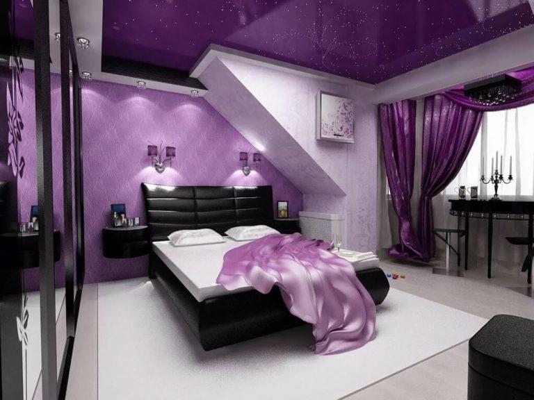 Indigo Bedroom Ideas Photo Gallery Hackrea