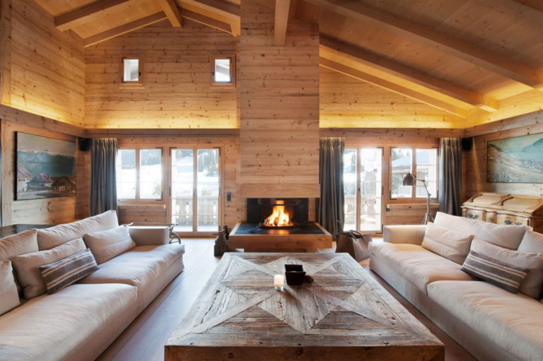 Rustic and Minimalism: Your guide to making it work