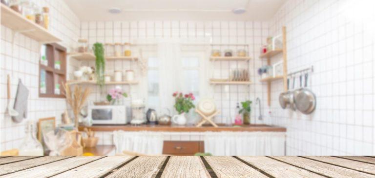 Антитренды в дизайне кухни-2021: ищем альтернативные решения