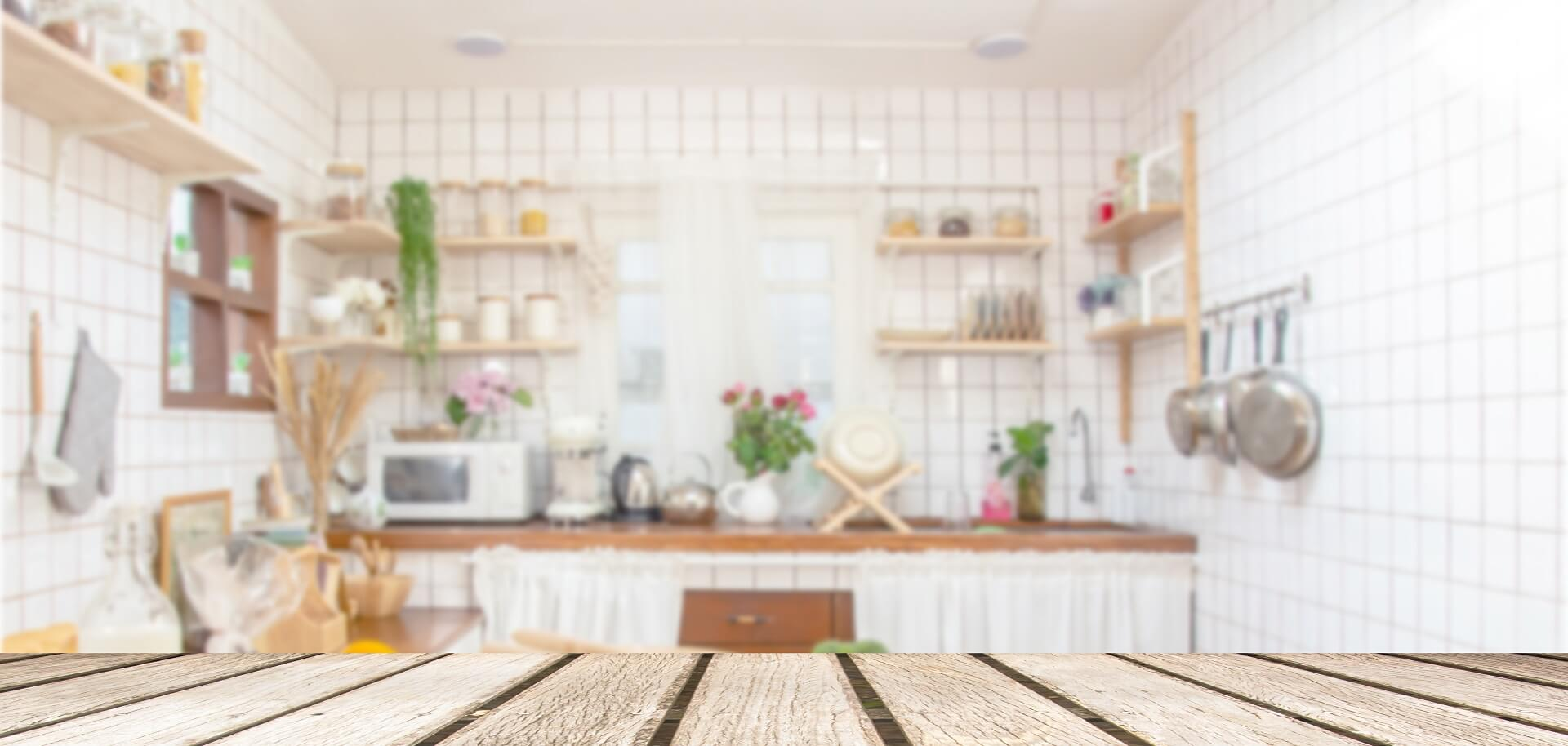 Kitchen trends to avoid in 2021: looking for alternative solutions