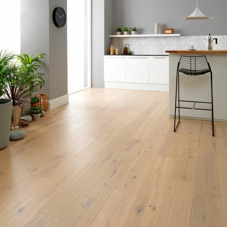 Kitchen flooring trends 2021 modern kitchen flooring ...