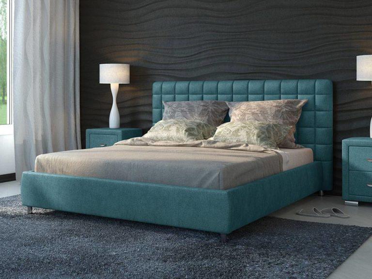Turquoise Bedroom Furniture Ideas Photos Hackrea