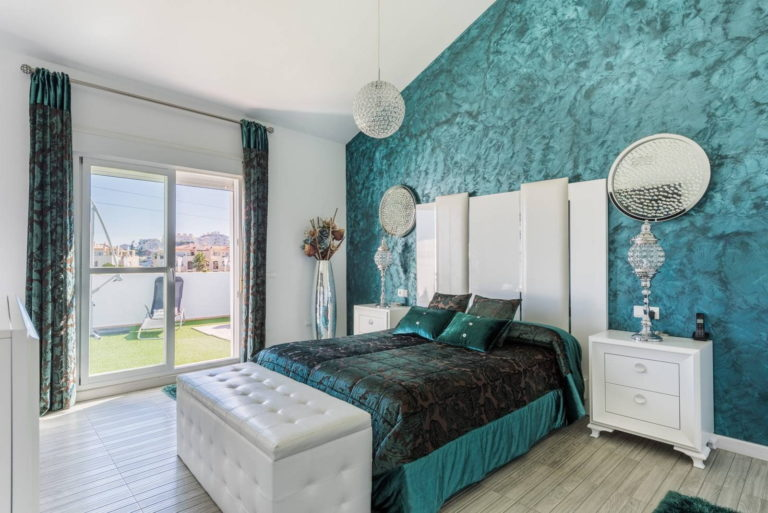 turquoise and white bedroom ideas photos  hackrea