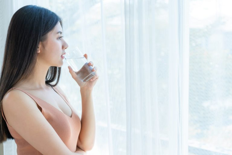 Importance of having the right water filter at home