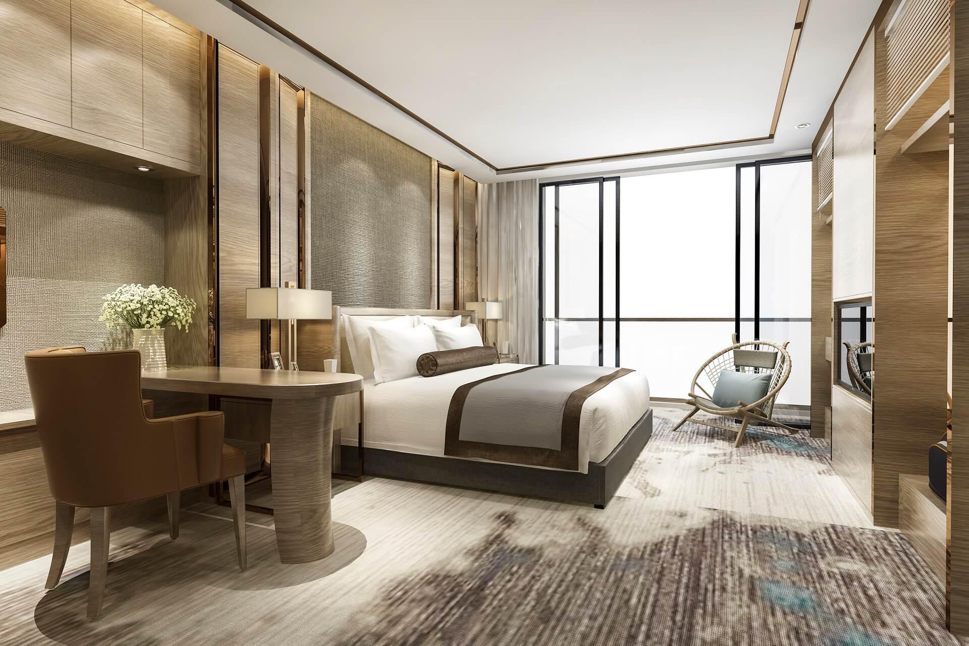 Модные потолки 2021: современные тенденции дизайна потолка