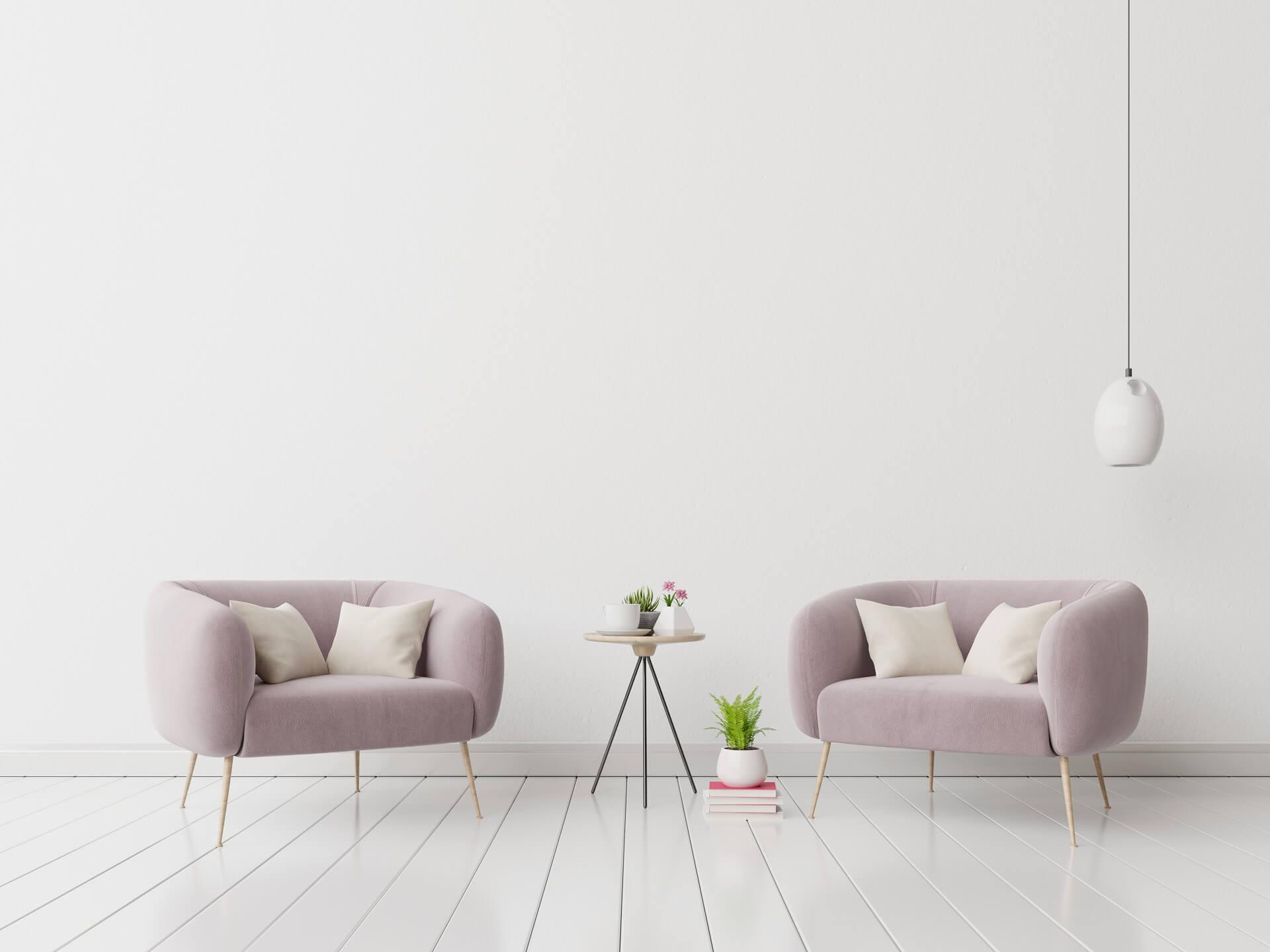 Современные стулья и кресла: модные тенденции 2021 года