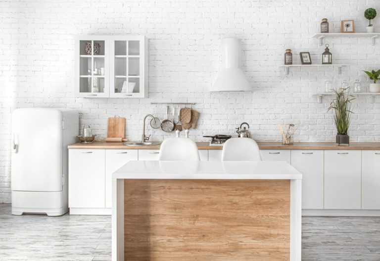 The kitchen corner: 10 must-have cooking accessories