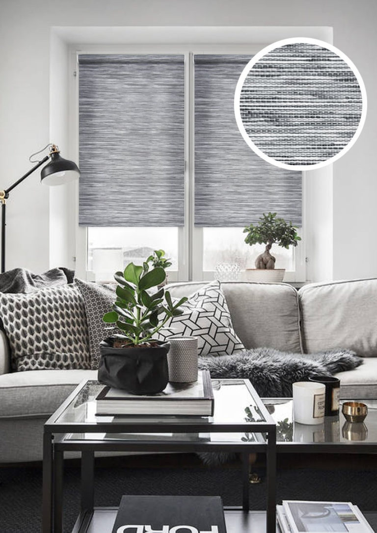 Window Treatment Trends For 2021 Hackrea