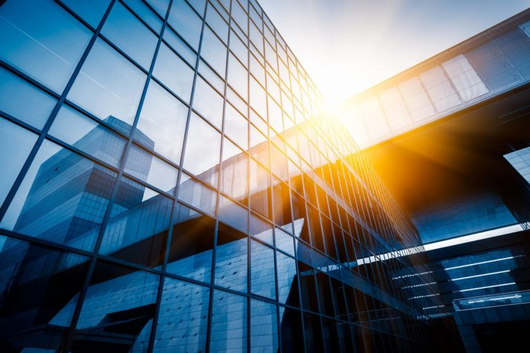 Curtain wall: the essential questions about curtain wall systems