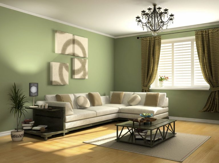 What Curtains Go Well With Green Walls, What Color Curtains With Sage Green Walls
