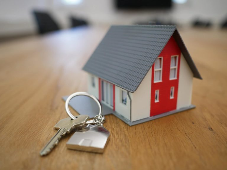 The most common struggles you're going to face when buying your first property