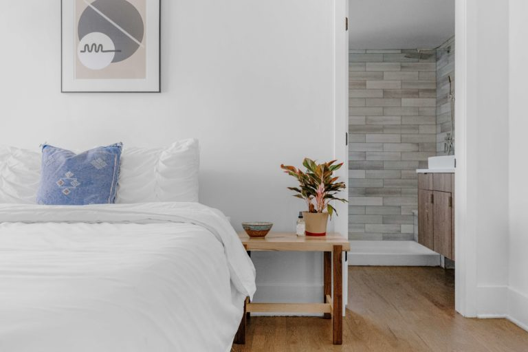 Bedroom trends 2022: styles, colors, materials, furniture, and decor ideas
